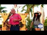 El Gallo Pinto-Eddy Rodolfo (Video Oficial HD 2016) By Elcuco Nica