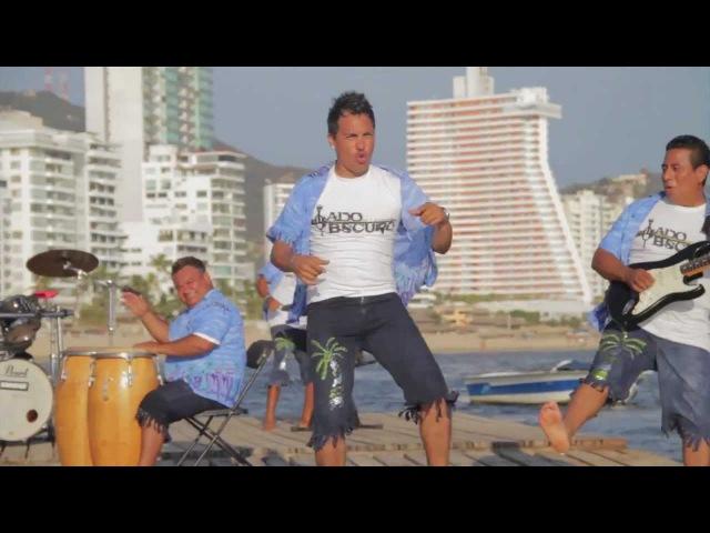 CHICHARITO VIDEO LADO OBSCURO смотреть онлайн без регистрации