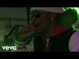 Future - Tony Montana (Fader Fort by Fiat 2011)