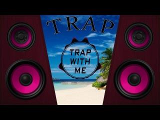 LEViT∆TE Gangus - TELLEM | New Trap Music 2016 |