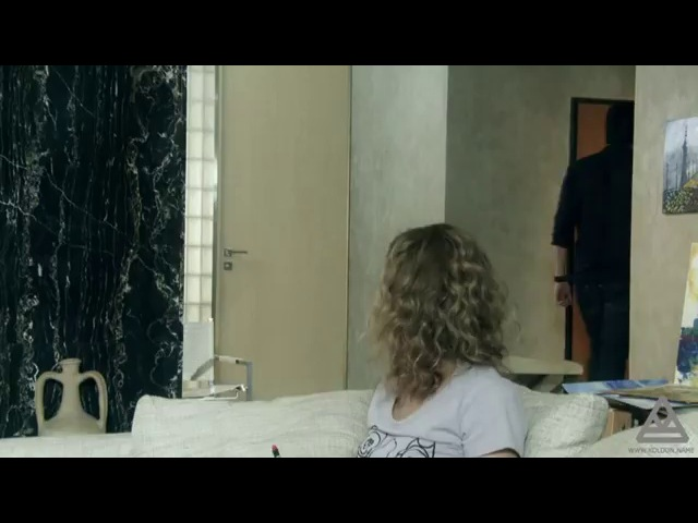Клип Дмитрий Колдун - Ничего (OST -20 Лет Без Любви)