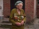 Российские СМИ взорвались информацией о смерти ветерана Любовь Печко - 13.05.2016