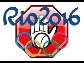 МОК окончательно решит пускать ли российских атлетов в Рио-де-Жанейро