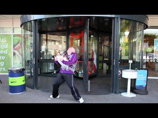 Lawineboys ft Dj Jerome Sex Met Die Kale Officiele Videoclip