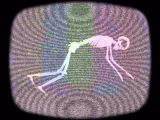 Slow Motion Mixed &amp Selected Sandro Lunesu Dj &amp VisuaL ART Part.1 2013