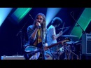 Tame Impala - The Less I Know The Better - Later... with Jools Holland - BBC Two