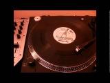 Cajmere Featuring Dajae - Brighter Days (Darryl James Mix)
