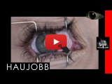 haujobb- violator- best video