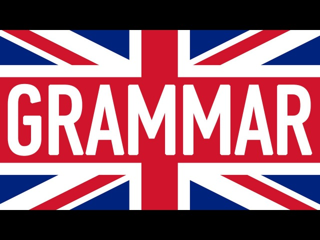 LEARN ENGLISH GRAMMAR LESSONS for Beginners, Elementary and Pre-Intermediate level - full course
