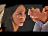 THE K2 MV - ''AMAZING GRACE''