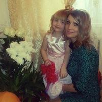 Наталья Ефимова-Кудякова