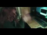 VJLINK - пародия на карину стримершу