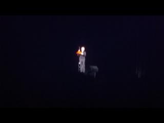 Алексей Архиповский - Восточная. Видео от благодарного слушателя. :з