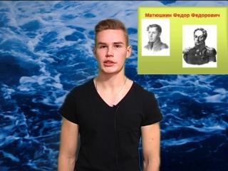 пелымское телевидение видео