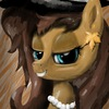 My Little Pony: Memes are Magic