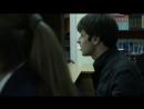 17. 04. 16. Олег Тёрнер о подростковом желании снять своё кино.