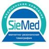 Центр МРТ Симед