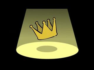 13 Карт: Земля Королей (Трейлер без обращения в конце)