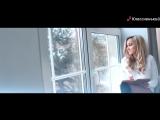 Женя Юдина  Dj Half - Не звони Новые Клипы 2016