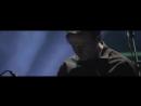 Дельфин | Dolphin - Дверь (Акустика live) Full HD