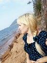 Наталья Ковалева-Никитина фото #23