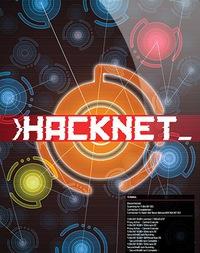 скачать Hacknet игру на русском - фото 4