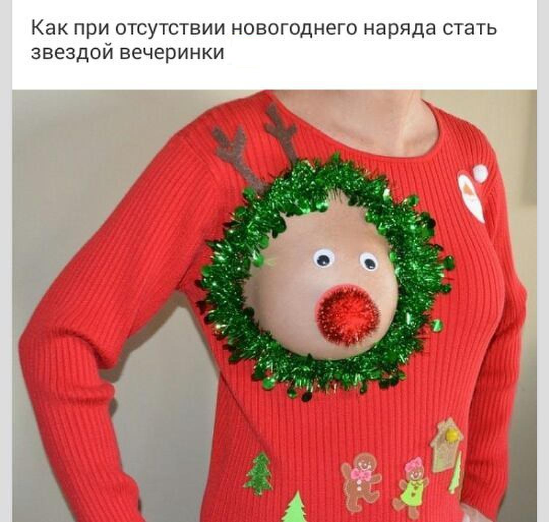 https://pp.vk.me/c604531/v604531339/43621/RxvVAUUHXDI.jpg