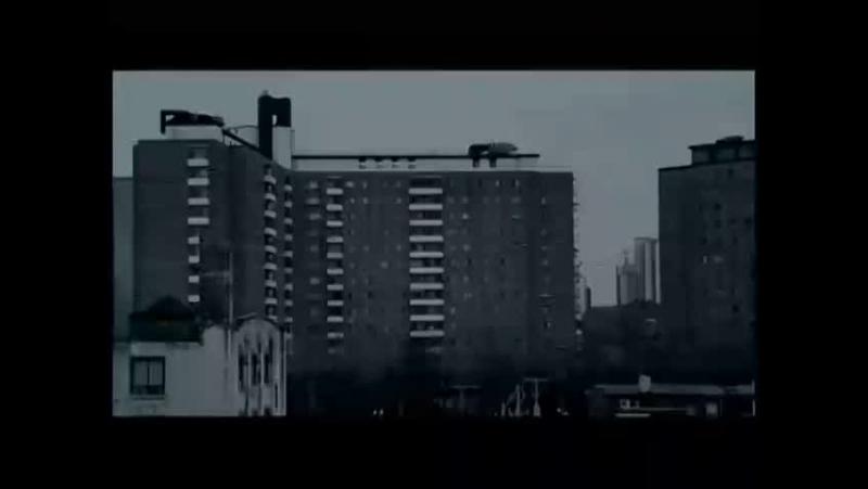 Lostprophets – Wake Up (Make A Move)