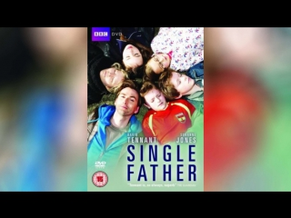 Одинокий отец (2010) | Single Father