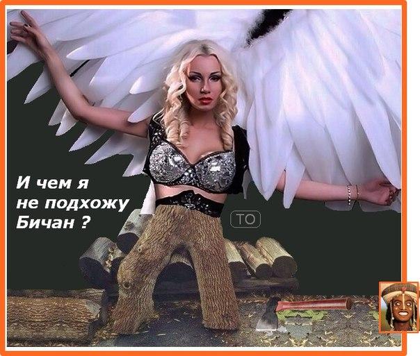 http://cs604531.vk.me/v604531389/1c57/g0tVmusnTW8.jpg