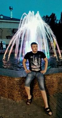 Александр Прасин