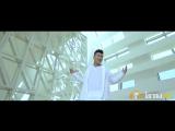 Jahongir_-_Sevgi_dunyosi