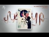 Фото-студия ЛЕМУР - промо ролик