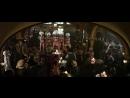 Великий Гэтсби/The Great Gatsby 2013 Трейлер №2