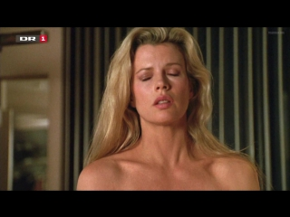 Kim basinger nude - final analysis (us 1992) 720p