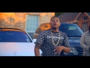 Yella Beezy - Run Up A Check