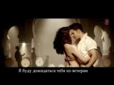 Jaaneman Aah - Dishoom с русскими субтитрами