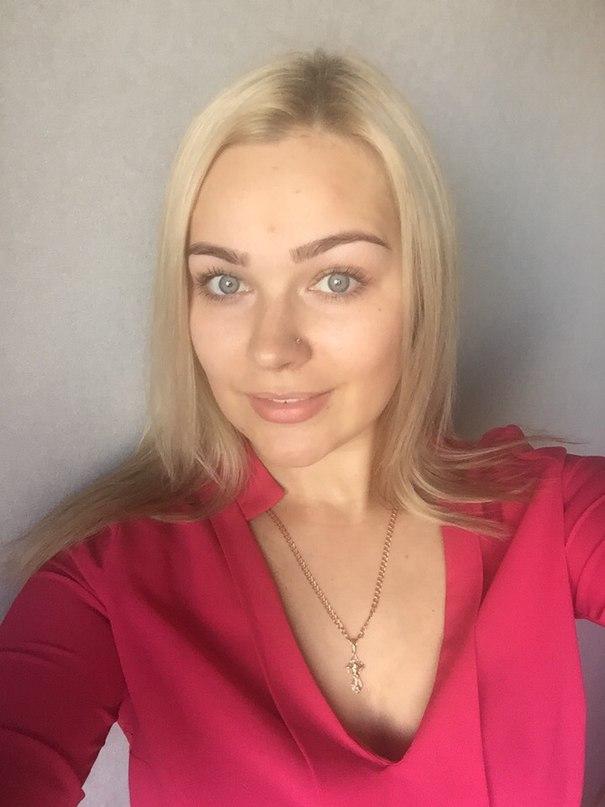 Екатерина Своеволина-Макарова | Барнаул