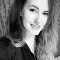 Алина Архангельская