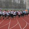 11-й Тихвинский марафон