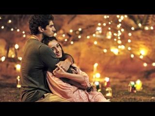 Трейлер Фильма: Недопетая песня / Жизнь во имя любви 2 / Aashiqui 2 (2013)