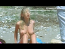 Russian actresses nude (naked) in sex scenes/Русские актрисы обнаженные (голые) в сексуальных сценах. Litters/Литеры Кос-Кру