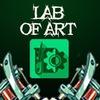 LABORATORY OF ART & TATTOO | Эскизы и Татуировки
