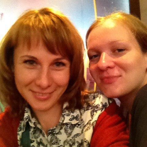 Фото №427004173 со страницы Евгении Рудаковой