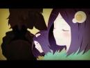 MC Пох и Nisemonogatari - Банька-парилка