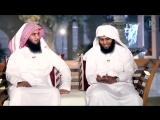 Как достичь успеха?   Ислам в новом свете