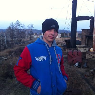 Владик Матвеев