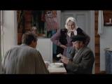 Фрагмент из к_ф _Любовь и голуби__ День взятия Бастилии впустую прошел! – лучшие фрагменты любимых советских фильмов