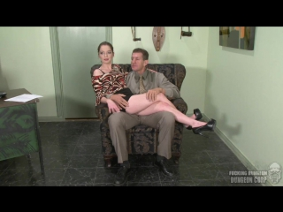 [FuckingDungeon.com][DungeonCorp.com](Total_Team_Player_Part_2)(23.03.2012)(Clip_3_-_Behind_The_Scenes)