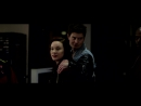 Злая еда  Evil Feed (2013) HD 720p